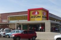 Asun oferece 600 vagas de emprego no litoral e em Eldorado; veja como se candidatar