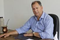 MDB orienta votação a favor do ICMS, diz Alceu Moreira