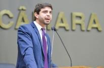 Vereadores de Porto Alegre fazem alterações na Lei Orgânica