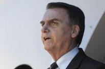 'Meu governo terá perfil técnico na Anvisa', escreve Bolsonaro no Twitter
