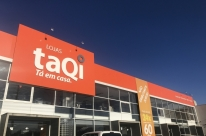 TaQi abre 20  lojas em 2019 e pode expandir para Santa Catarina