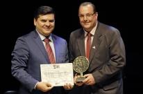 CategoriaSociedades Cooperativas -Unimed Federação-RS