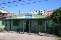 Postos funcionam sem médicos em Porto Alegre