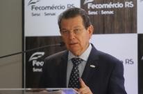 Fecomércio-RS defende privatização do Banrisul