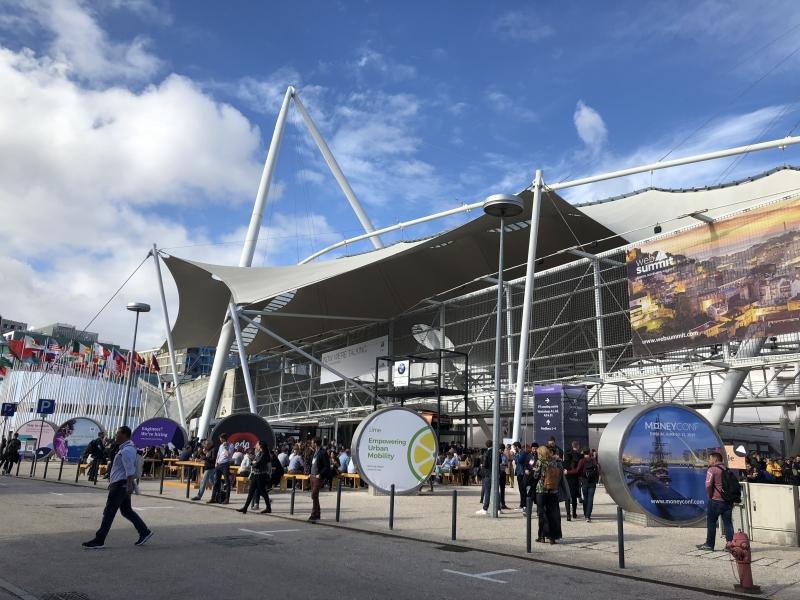 Preparação das empresas vai começar em março e fechamento será com ida ao Web Summit Lisboa