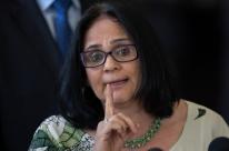 Perfil do novo presidente da Funai será de alguém que ame os índios, diz Damares