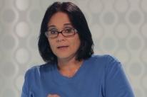 Damares Alves é confirmada no Ministério da Mulher, Família e Direitos Humanos