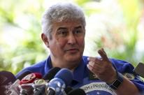 Após polêmicas, governo cogita colocar militar na direção do Inpe