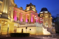 STJ põe em pauta ação mais antiga do Brasil pela posse do Palácio Guanabara