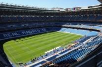 Finalmente, a final: River e Boca se enfrentam em Madri neste domingo