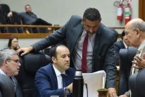Legislativo aprova orçamento para 2019