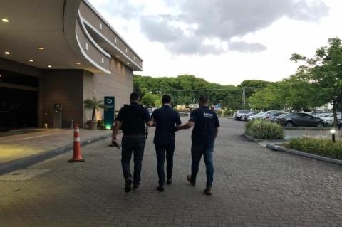 Grupo acusado de fraudes em saúde de Canoas alega 'perseguição política'