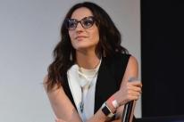 Maratona MMX vai debater alta tecnologia na moda