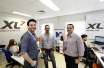 Big Data apoia CIEE-RS na busca por novas vagas