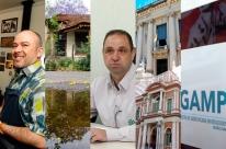 Veja as cinco matérias mais lidas do Jornal do Comércio de 2 a 7 de dezembro
