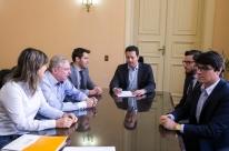 Marchezan assina decreto que regulamenta a Lei Anticorrupção