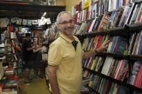 Espaço dos apaixonados por livros em Porto Alegre, Bamboletras completa 25 anos