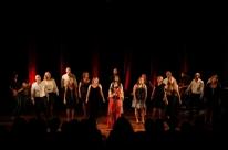 A era de ouro: Rádio Borogodó é atração no Teatro Carlos Carvalho