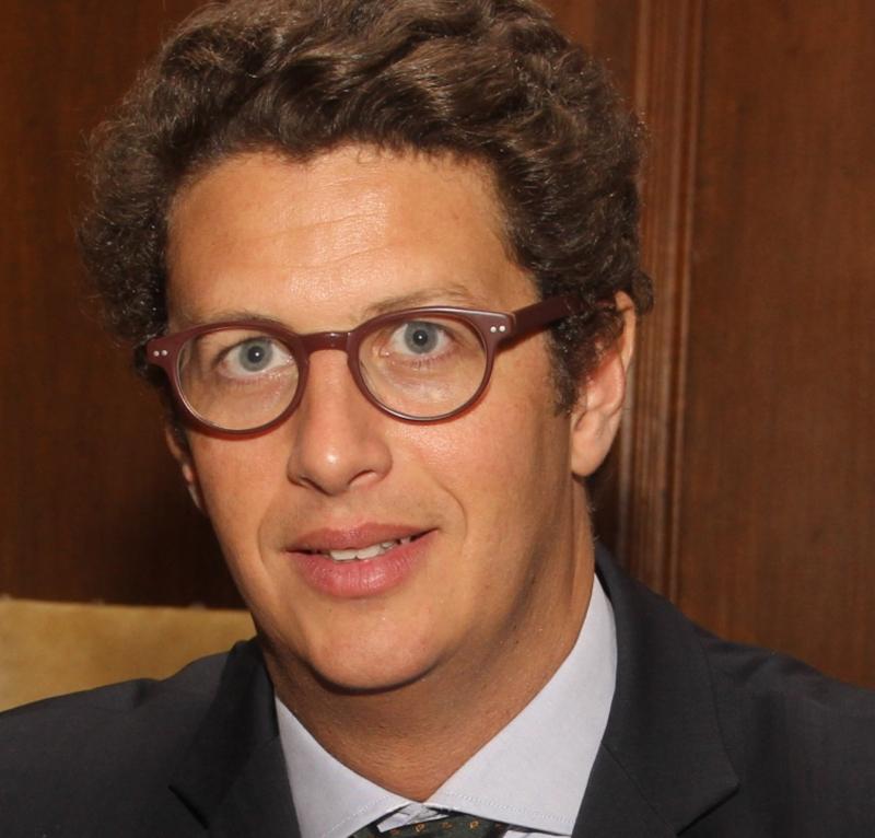 Novo ministro poderá unificar órgãos como o Ibama e o ICMBio