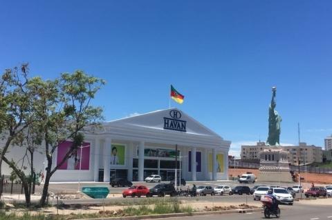 Havan deve abrir dez lojas no Estado até o final de 2019