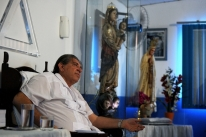 Polícia e MP de Goiás vãoapurar denúncias contra médium João de Deus