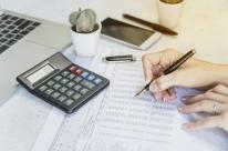 Projeto prevê desconto para renegociar débitos com a União