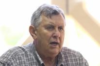 Heinze tenta solução alternativa ao RRF para o Rio Grande do Sul