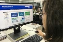 Receita Federal alerta para e-mail falso sobre malha do IR