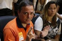 Prefeito de Niterói é preso em desdobramento da Lava Jato no Rio de Janeiro