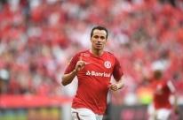 Leandro Damião não fica para 2019