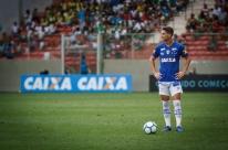 Renato revela acordo entre Grêmio e Thiago Neves, mas espera acerto com Cruzeiro