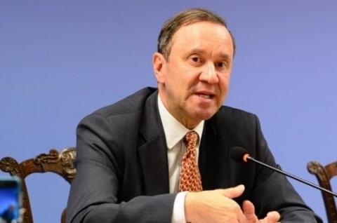 Novo embaixador brasileiro entregará credenciais a Xi Jinping