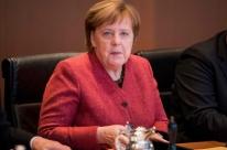 Europa deve se unir para enfrentar China, Rússia e EUA, diz Merkel