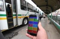 Passageiros já podem usar cartão para recarga do TRI