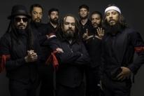 Maratona de reggae acontece no Bar Opinião