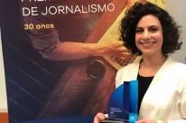 Repórter do Jornal do Comércio vence Prêmio B3 de Jornalismo