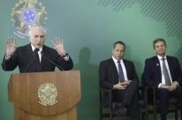 Ibope mostra que 85% dos brasileiros desaprovam governo Temer