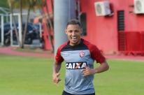 Neílton pode aparecer no Beira-Rio em 2019