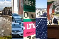 Veja as cinco matérias mais lidas do Jornal do Comércio de 9 a 14 de dezembro