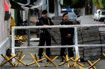 Crise na Nicarágua se agrava, afirma Comissão de Direitos Humanos da OEA