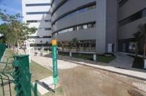 Hospital de Clínicas de Porto Alegre terá R$ 100 milhões para compra de equipamentos