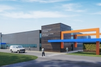 Braskem investe R$ 50 milhões na expansão do Centro de Inovação de Triunfo