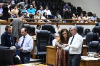Dmae poderá contratar R$ 270 milhões para obras em áreas deficitárias