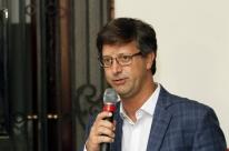 Rio Grande do Sul aposta em projeto carboquímico