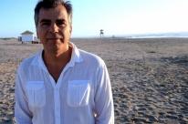 Antônio Villeroy se apresenta nesta sexta-feira em Porto Alegre