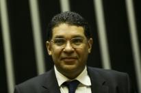 Guedes e governadores discutirão Previdência