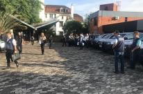 Operação da Receita fecha 11 empresas fantasmas do setor fumageiro gaúcho