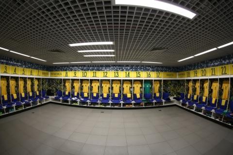 CBF anuncia amistoso do Brasil contra a República Checa, em Praga, em 26 de março