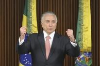 Bretas bloqueia carros de Temer, Moreira Franco e outros alvos da Descontaminação