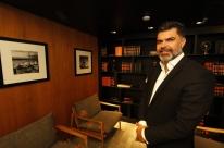 Recuperação judicial necessita de ajustes no Brasil, defende advogado